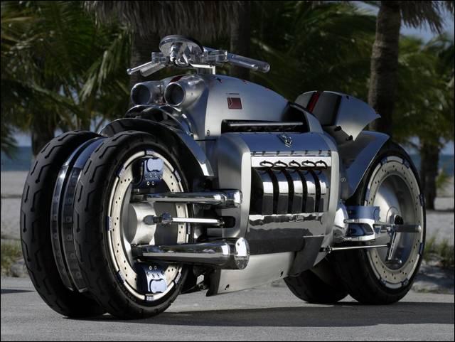 Tapety 1024x768 - Motocykle (1 z 126)